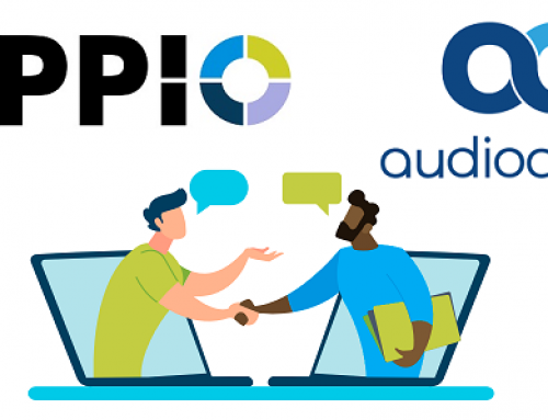 SIPPIO Selects AudioCodes Managed SBCs to Add Native Calling to Microsoft Teams