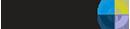 SIPPIO Logo