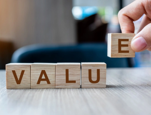 Are You Maximizing the Value of Your Microsoft Teams Investment?