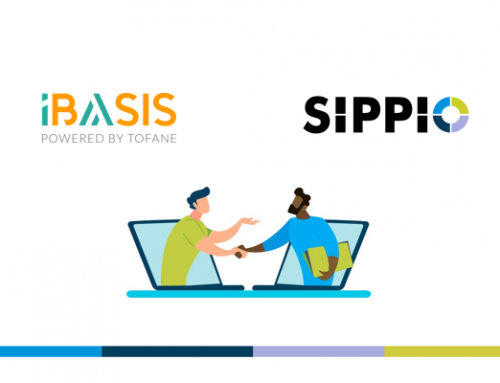 iBASIS Enables SIPPIO to meet Fast-growing Cloud Communications Demand with Cloud Numbering and International Voice Termination