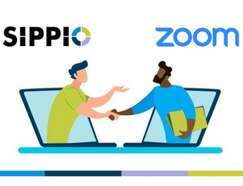 SIPPIO Joins the Zoom Phone Provider Exchange Program to Enable Calling Services